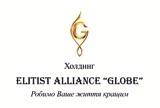сімейна картка PAC, Тимур Уваровит, юрист, закон, адвокат, нотариус, холдинг Elitist Alliance GLOBE
