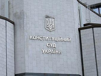 Суд, закон,  адвокат, юрист, договор, заявление, справка, конфиденциальная информация, Тимур Уваровит
